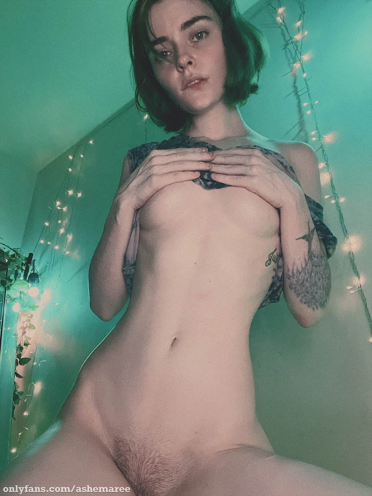 ASHE MAREE Onlyfans leaked nudes thothub.vip (1).jpg